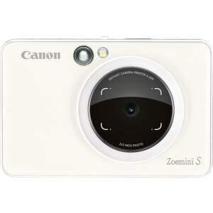canon-zoemini-s-biely-filmovy-fotoaparat-s-tlaciarnou