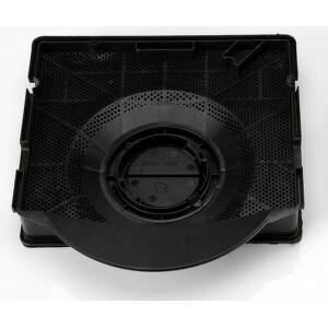 ELICA CFC0141563, Uhlíkový filter