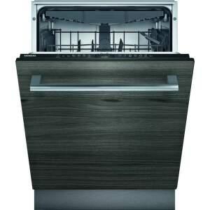 SIEMENS SX73HX60CE, smart vstavaná umývačka riadu