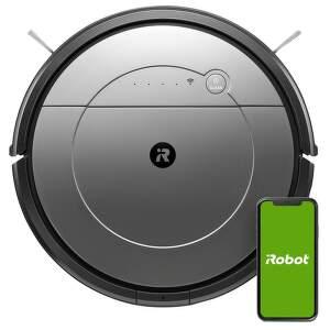 iRobot Roomba Combo 1138.1