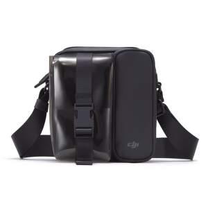 DJI Mini 2 Bag Black