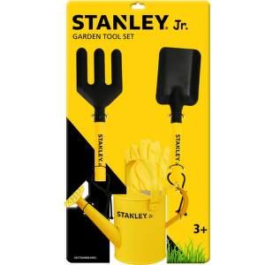 STANLEY JR SGH008-04-SY (1)