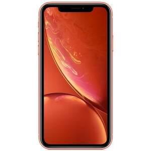 renewd-obnoveny-iphone-xr-64-gb-coral-koralovo-cerveny