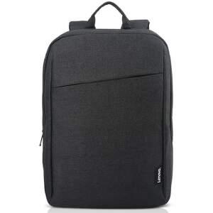 """Lenovo B210 Backpack 15.6"""""""