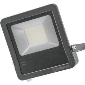 LEDVANCE SMART+ FLOOD 50W (1)