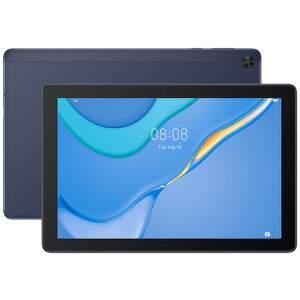 Huawei MatePad T 10 (TA-MPT10S32WLOM) modrý
