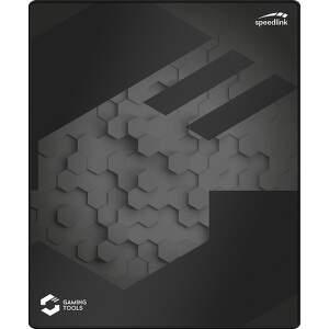 Speedlink Grounid Floorpad sivá