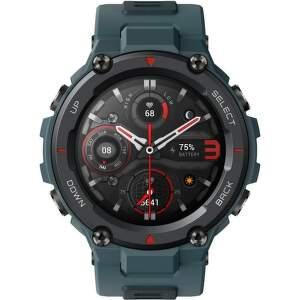 amazfit-t-rex-pro-modre-smart-hodinky
