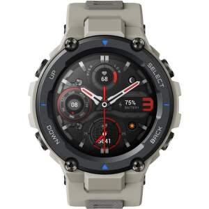 amazfit-t-rex-pro-sive-smart-hodinky
