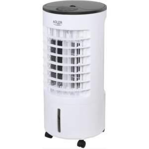 ADLER AD 7921, Ochladzovač vzduchu