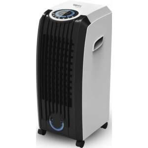 CAMRY CR 7905, Ochladzovač vzduchu