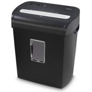 Hama Premium M8 (50545) čierna