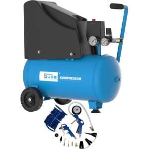 guede-kompresor-bezolejovy-sada-pneumatickeho-naradia-2200824-13-dielna-sada