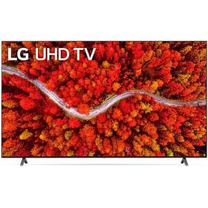TV-UHD-86-82-UP80-A-Gallery-01