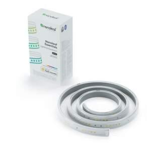 Nanoleaf Essentials LED pásik.1