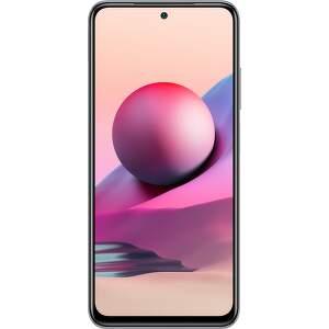 xiaomi-redmi-note-10s-64-gb-biely-smartfon