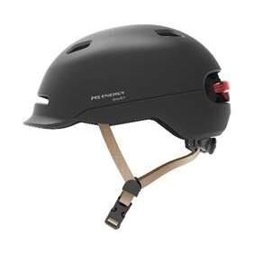 Vivax MS Energy MSH-20S smart helma čierna L