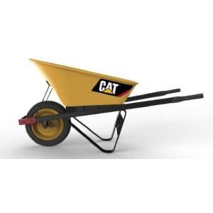 CAT J22-150 fúrik