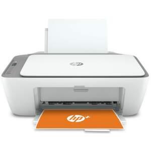HP DeskJet 2720e 26K67B biela s HP Instant Ink, HP+