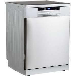 ECG EDF 6066 QXD umývačka riadu