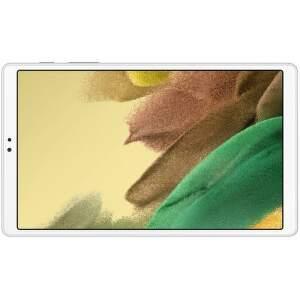 Samsung Galaxy Tab A7 Lite Wi-Fi (SM-T220NZSAEUE) strieborný
