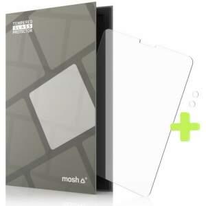 "Tempered Glass Protector ochranné sklo pre iPad Pro 12,9"""