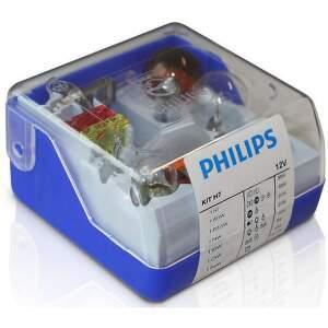 Philips H7 12V autožiarovka