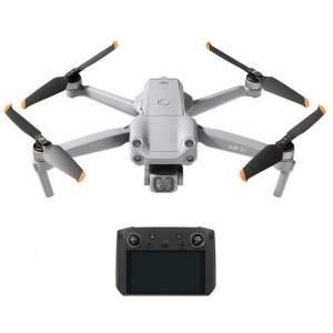 DJI Air 2S Fly More Combo (DJI Smart Controller) (1)
