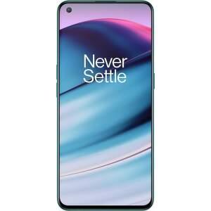 oneplus-nord-ce-5g-256-gb-modry-smartfon