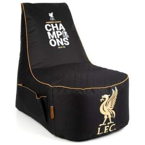 Province 5 Liverpool FC Breakaway PL Winners Bean Bag