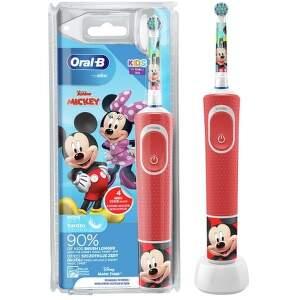 Oral-B Vitality Kids Mickey