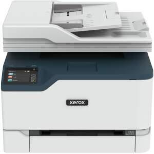 Xerox C235V_DNI (1)