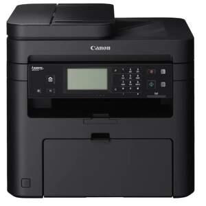 Canon i-SENSYS MF237W čierna