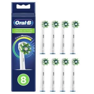 Oral-B CrossAction.00