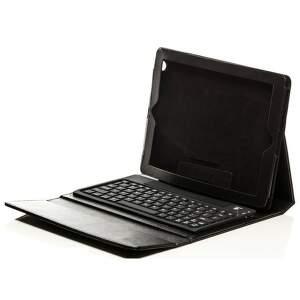 REMAX AA-051 Klavesnica iPad 2/3