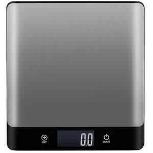 Media-Tech MT5516 BT Smart Kitchen