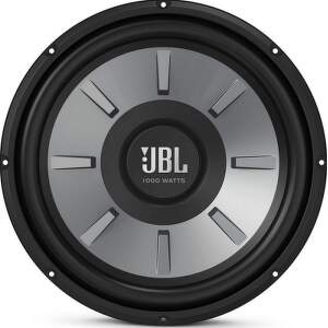 JBL STAGE 1210