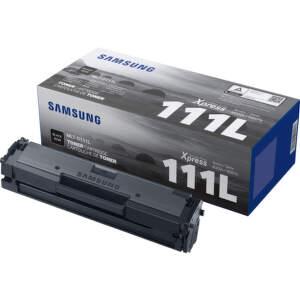 SAMSUNG MLT-D111L black - toner