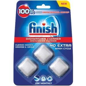 FINISH IN-WASH 3KS