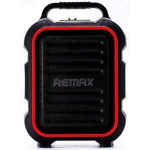 REMAX RB-X3