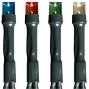 Somogyi LED 108C/M LED reťaz