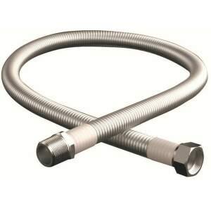 Mora PR HAB 100 - pripojovacie hadice plynová