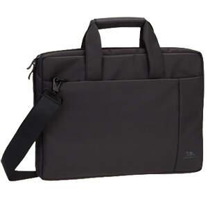 """RIVACASE 8221 taška na notebook 13.3"""", černá"""