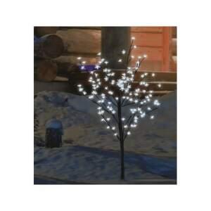 CHRISTMAS LIGHTING BY SOMOGYI CBT 128