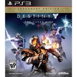 destiny-the-taken-king-ps3_