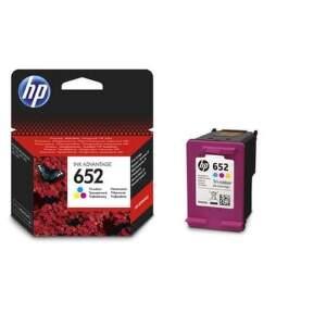 HP F6V24AE No