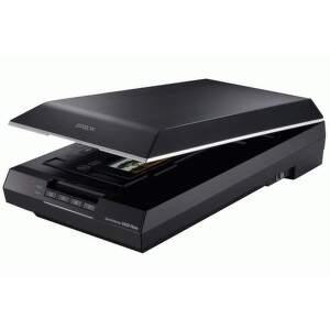 EPSON Perfection V600 Photo - skener