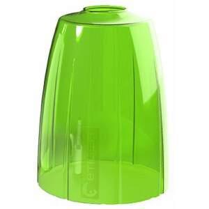 eTiger A0-CV1 Dizajnový kryt, Zelený