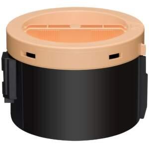 Epson C13S050651 toner