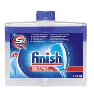 Finish čistič 250 ml